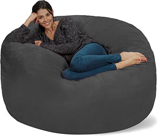 Image result for Bean Bag Chairs