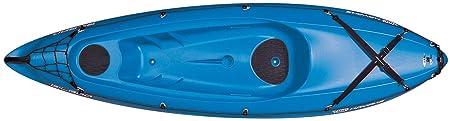 BIC Bilbao Deluxe Kayak
