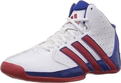 Adidas Rise Up 2 Garcon Pas Cher | Chaussure De Basket