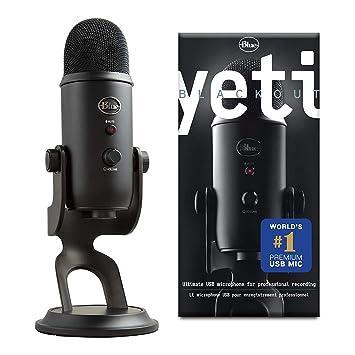 Collegamento microfono per Mac