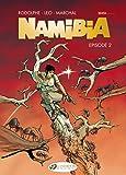 Episode 2 (Namibia)