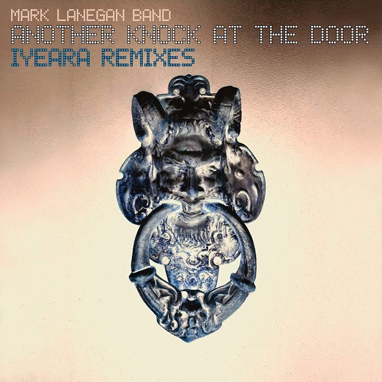 LANEGAN, MARK - Another Knock At The Door (iyeara Remixes) - Amazon.com  Music