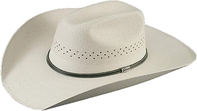 Atwood Hereford LC Perforated 7X