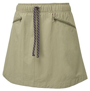 Sherpa pour Femme Devi Jupe-Short pour  Amazon.fr  Sports et Loisirs 876fe59426f