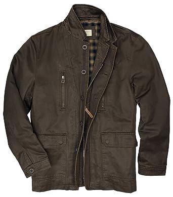 ccc8f86c089d Dakota Grizzly Tripp Jacket - Men's at Amazon Men's Clothing store: