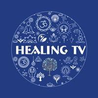Healing TV
