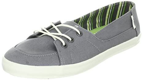 dcb1458e26ff49 Image Unavailable. Image not available for. Colour  Vans Palisades Vulc  Hemp Plum Kitten 40.5