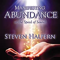 Manifestingabundance At The Speed Of Sound