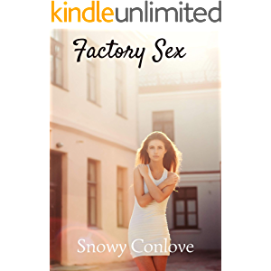 Factory Sex