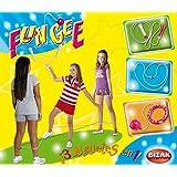 Bizak - Fun Gee 3 En 1 35007530