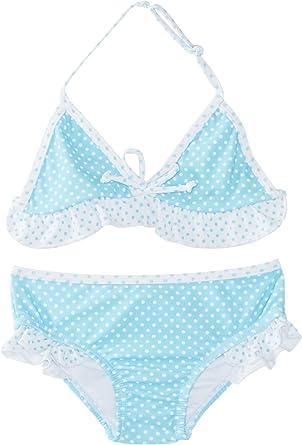 Riley bikini rachel Rachel Riley