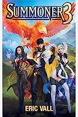 Summoner 3 Kindle Edition