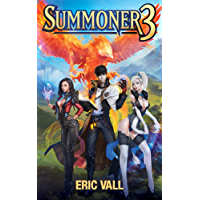 Summoner 3 (English Edition)