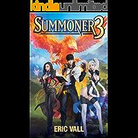 Summoner 3