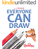 Everyone Can Draw (English Edition)