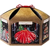 Yankee Candle Pavilliuon Advent Calendar