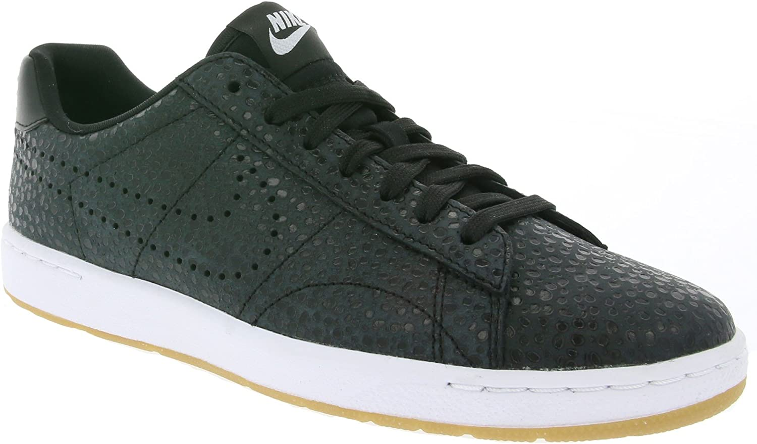Nike Womens Tennis Classic Ultra PRM Trainers 749647 Sneakers Shoes