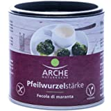 Arche Pfeilwurzelstärke (125 g) - Bio