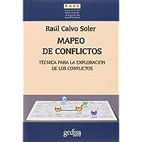 Mapeo de conflictos: Técnica para la explotación de los conflictos