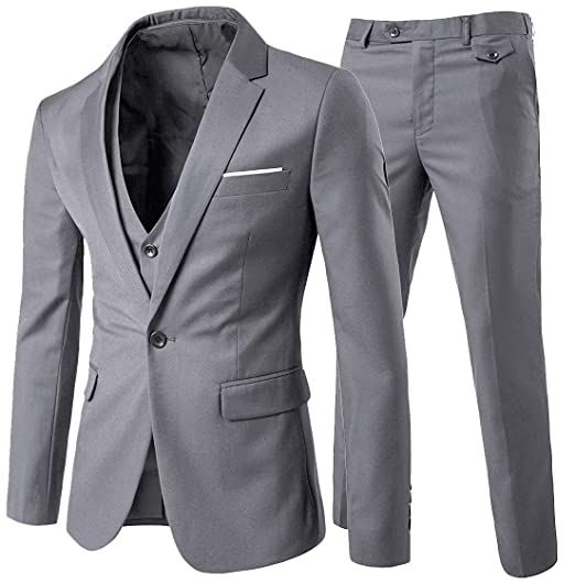 herren anzug regular fit