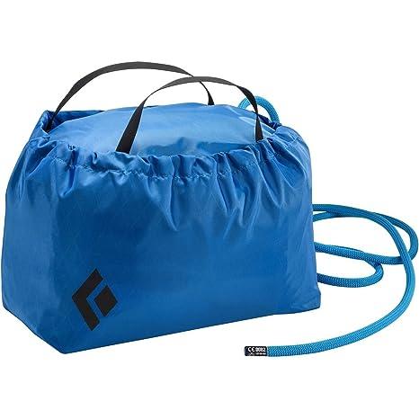 a775484505cb Amazon.com   Black Diamond Half Rope Burrito Bag - Blue   Sports ...