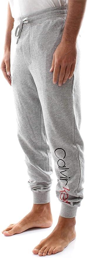 Calvin Klein - Chándal - para Hombre: Amazon.es: Ropa y accesorios