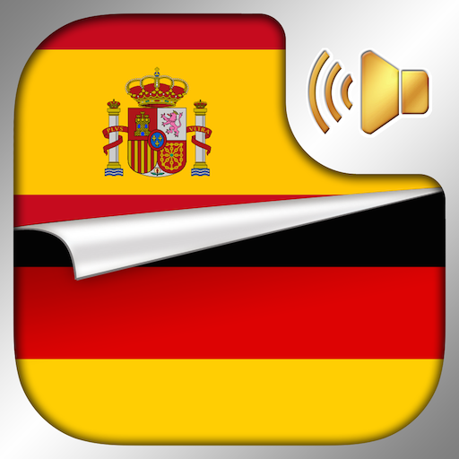 Aprender Aleman Rapido Y Facil Audio Curso Y Vocabulario Espanol Aleman Gratis Amazon Es Apps Y Juegos