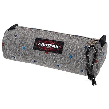Eastpak Estuche Denchmark Single Trio Dots EK372 91P: Amazon ...
