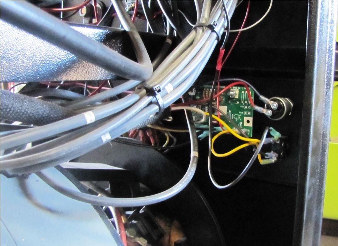lincoln welder sa 200 wiring diagram amazon com sa 200 low idle kit industrial   scientific  amazon com sa 200 low idle kit