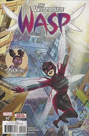 VF//NM Comic Book 2017 MARVEL Comics GAMORA #2