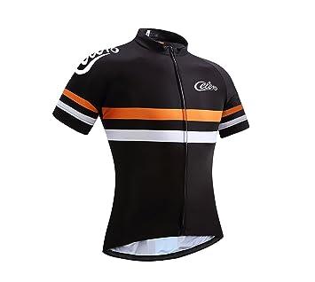 Image Unavailable. Celero Cycling Jersey 06c98c355
