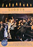 Lights! Celebrate Hanukkah