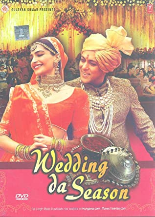 Amazon Com Wedding Da Season Hindi Songs Dvd Movies Tv Listen to latest hindi songs 2020 | soundcloud is an audio platform that lets you listen to what you love and share the sounds you create. wedding da season hindi songs dvd