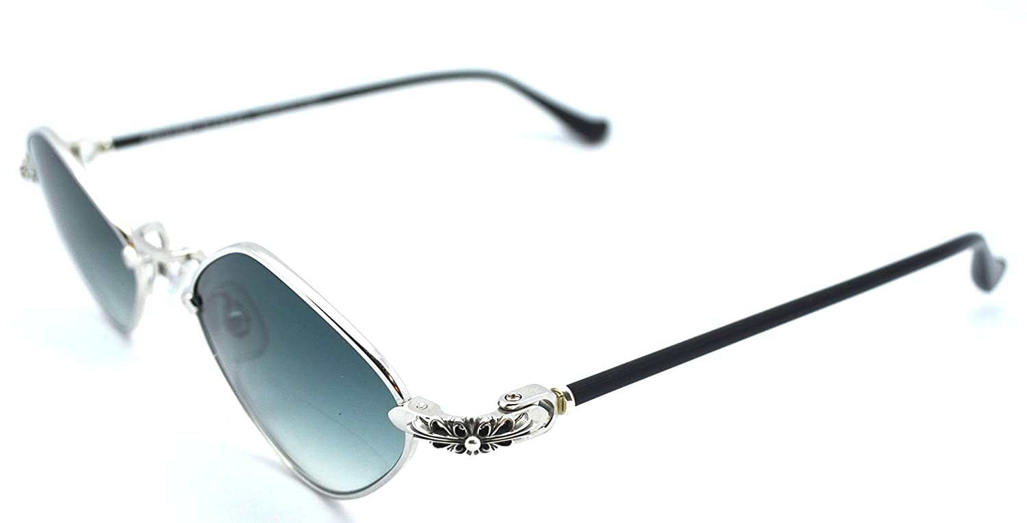 67d72992e89 Chrome hearts Diamond Dog Sunglasses  Amazon.ca  Clothing   Accessories