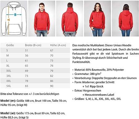 generisch Triathlon – Camiseta con Texto en alemán, para Correr, Nadar, IR en Bicicleta, IR en Bici, para triatletas