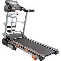 Skyland Treadmill - EM-1239