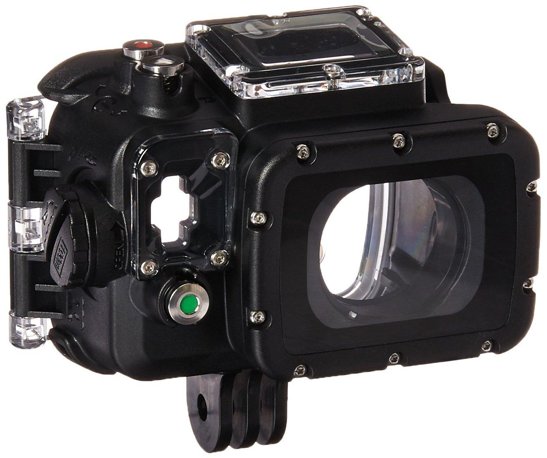 Amazon.com: Tecnología de AEE S70 x l Professional profundo ...