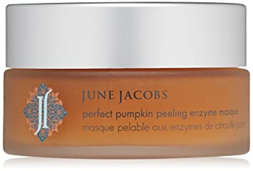 Amazon.com: Junio de Jacobs perfecto calabaza pelar enzima ...