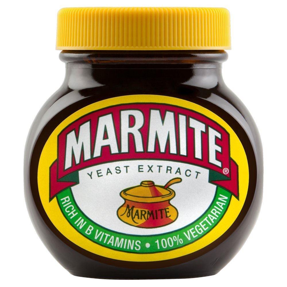 Marmite Yeast Extract - 250g