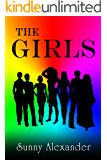 The Girls: A Different Kind of Love Story