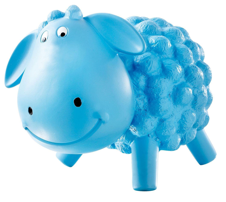Bullyland - B62102 - Tirelire Mouton product image