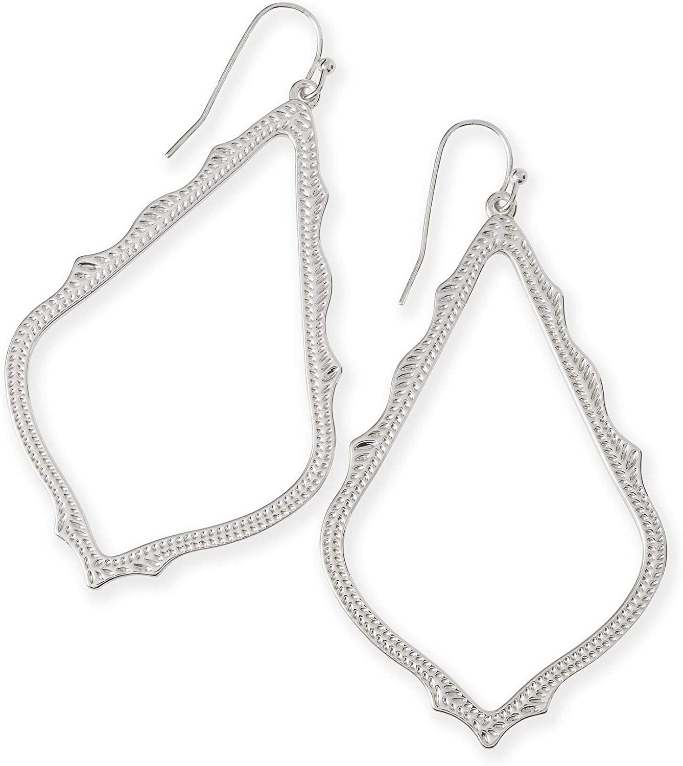 Kendra Scott Sophee Drop Earrings for Women
