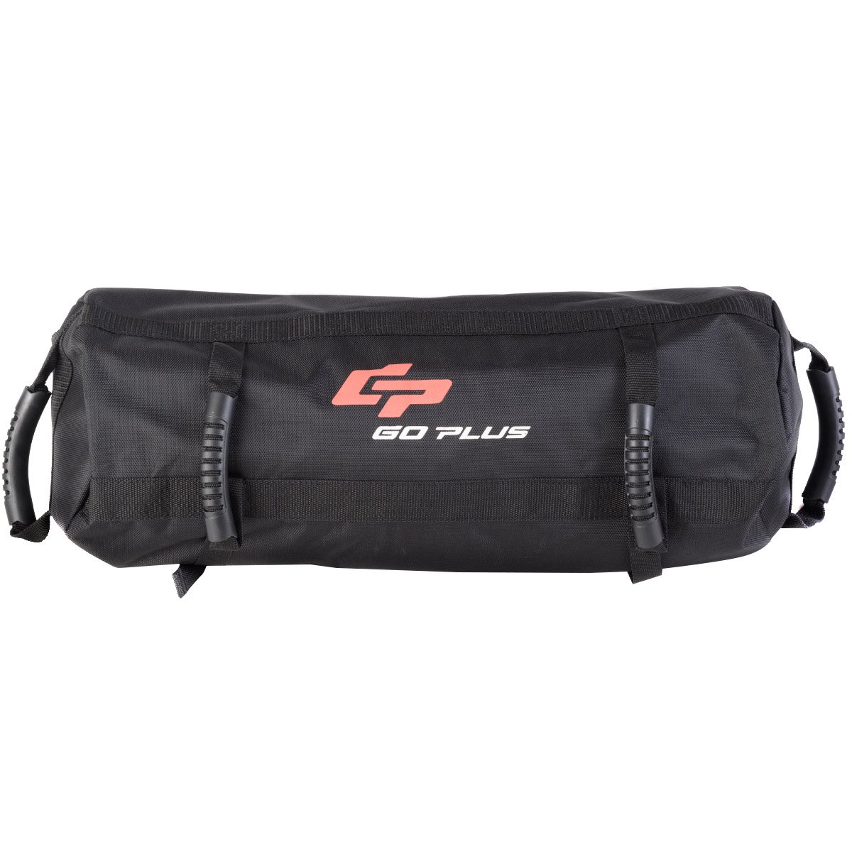 Goplus Fitness Sandbag w//Filler Bag 10 to 60 Lbs Adjustable Heavy Military Tactical Training Weight Bags