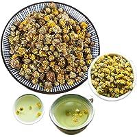 Chinese kruidenthee Wilde chrysant Nieuwe geurende thee Gezondheidszorg Bloemen Thee Gezond groen voedsel Fruit…