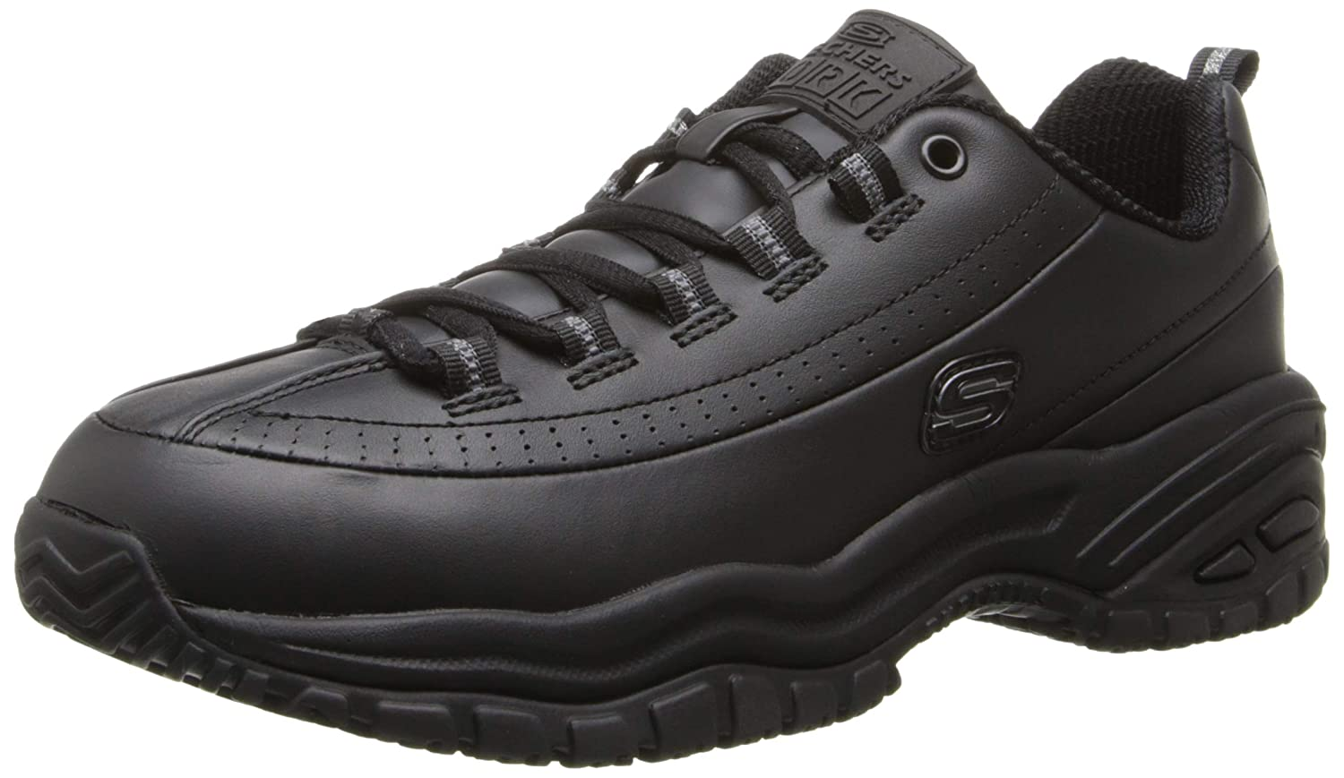 Skechers for work Women's Soft Stride-Softie Shoes