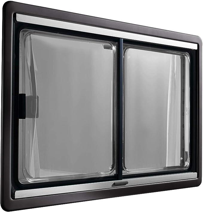 Dometic Seitz S4 Schiebefenster 500 X 450 Auto