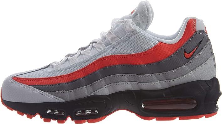 huge selection of best online detailing site d'origine l'Internet acheter chaussure nike air max 95 ...