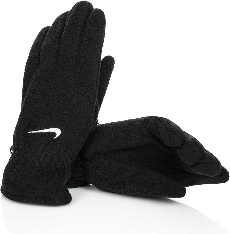 Nike Fleece Gloves