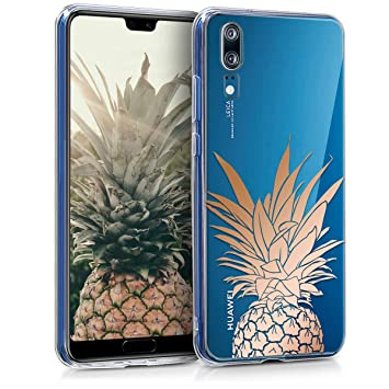 code promo amazon coque huawei