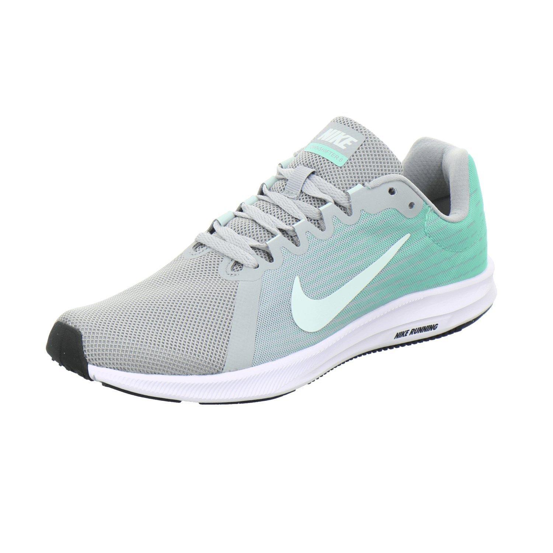 Nike Damen WMNS Downshifter 8 Laufschuhe    bca313